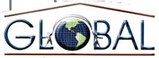 globalroof-logo